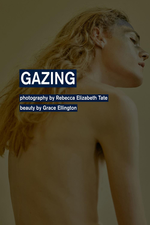 gazing-rebecca-elizabeth-tate
