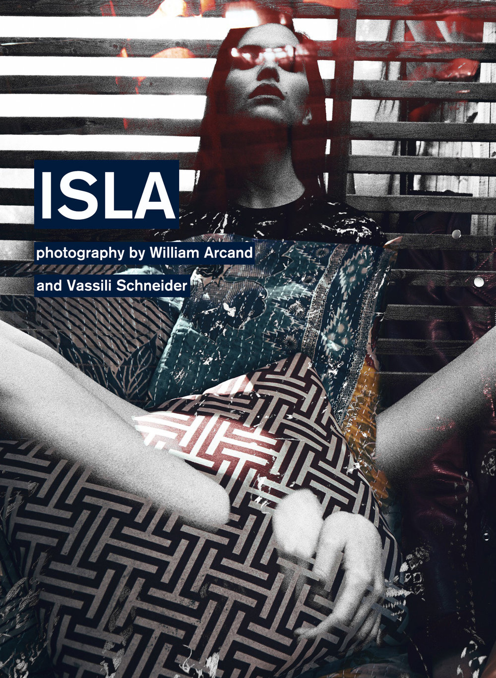 isla-william-arcand-vassili-schneider