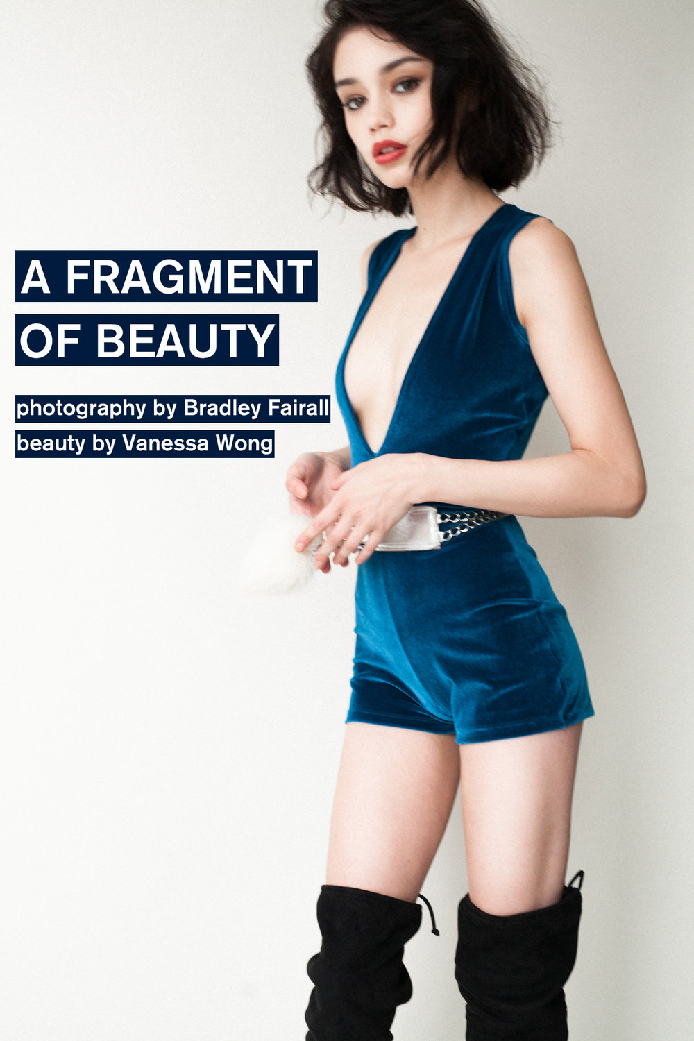a-fragment-of-beauty-by-bradley-fairall