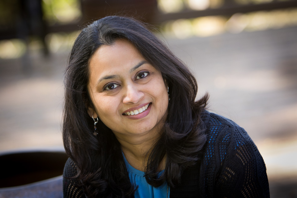 The Whole Gamut, Seattle, Event management, event planners, party planning, Suchitra Iyer