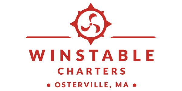 Winstable Charters