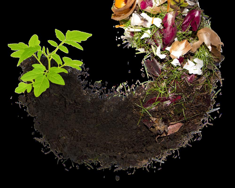 http://cedar-grove.com/commercial/agriculture/