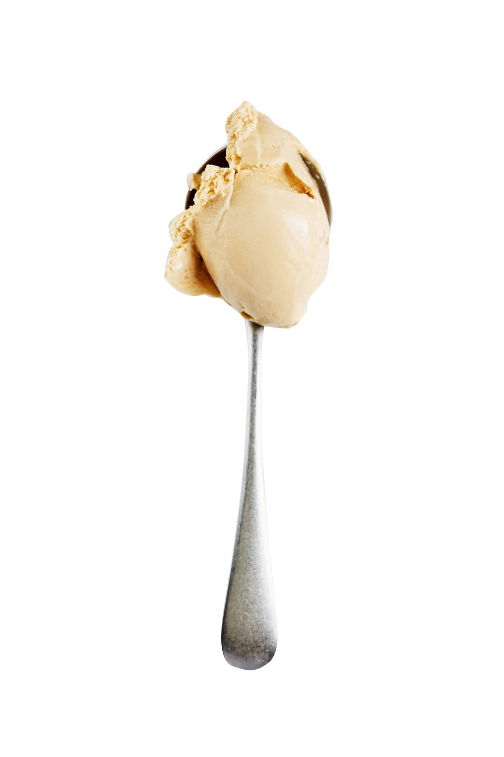 salted caramel spoon.jpg