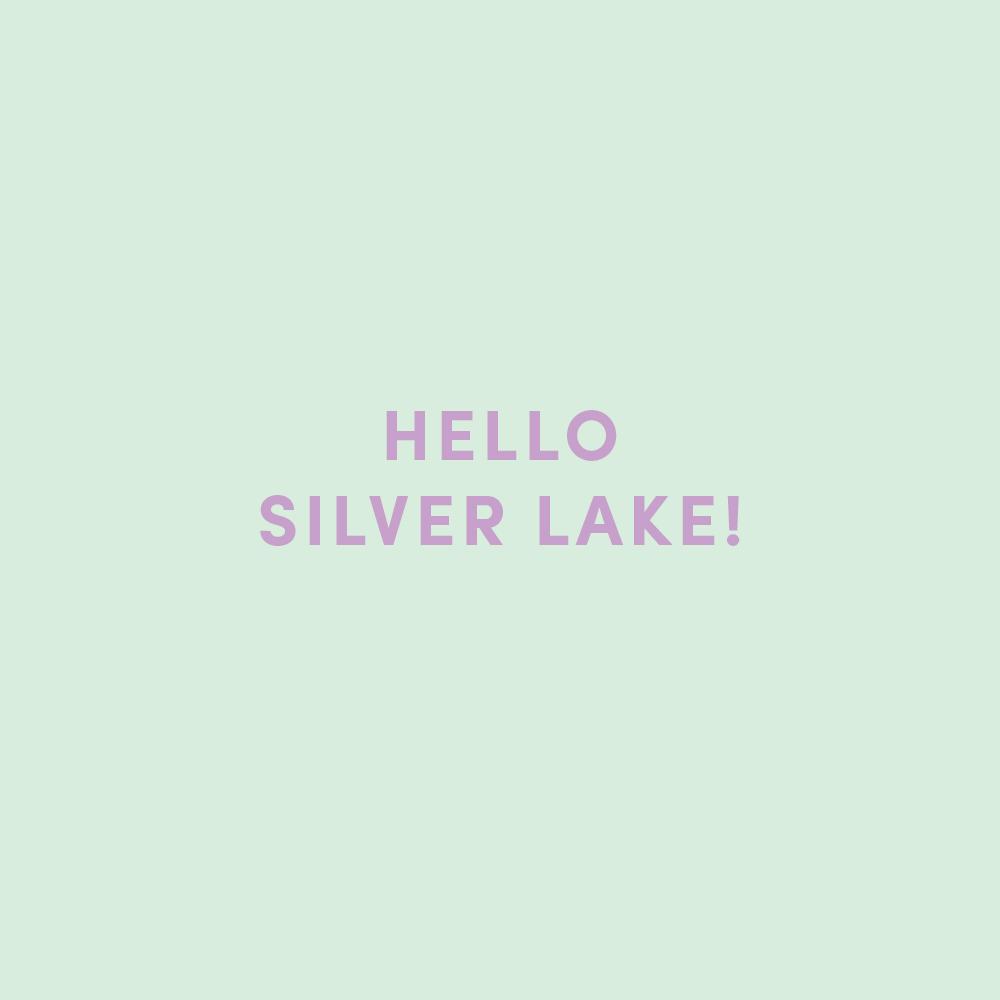 SilverLake-temporaryIMG-01.jpg