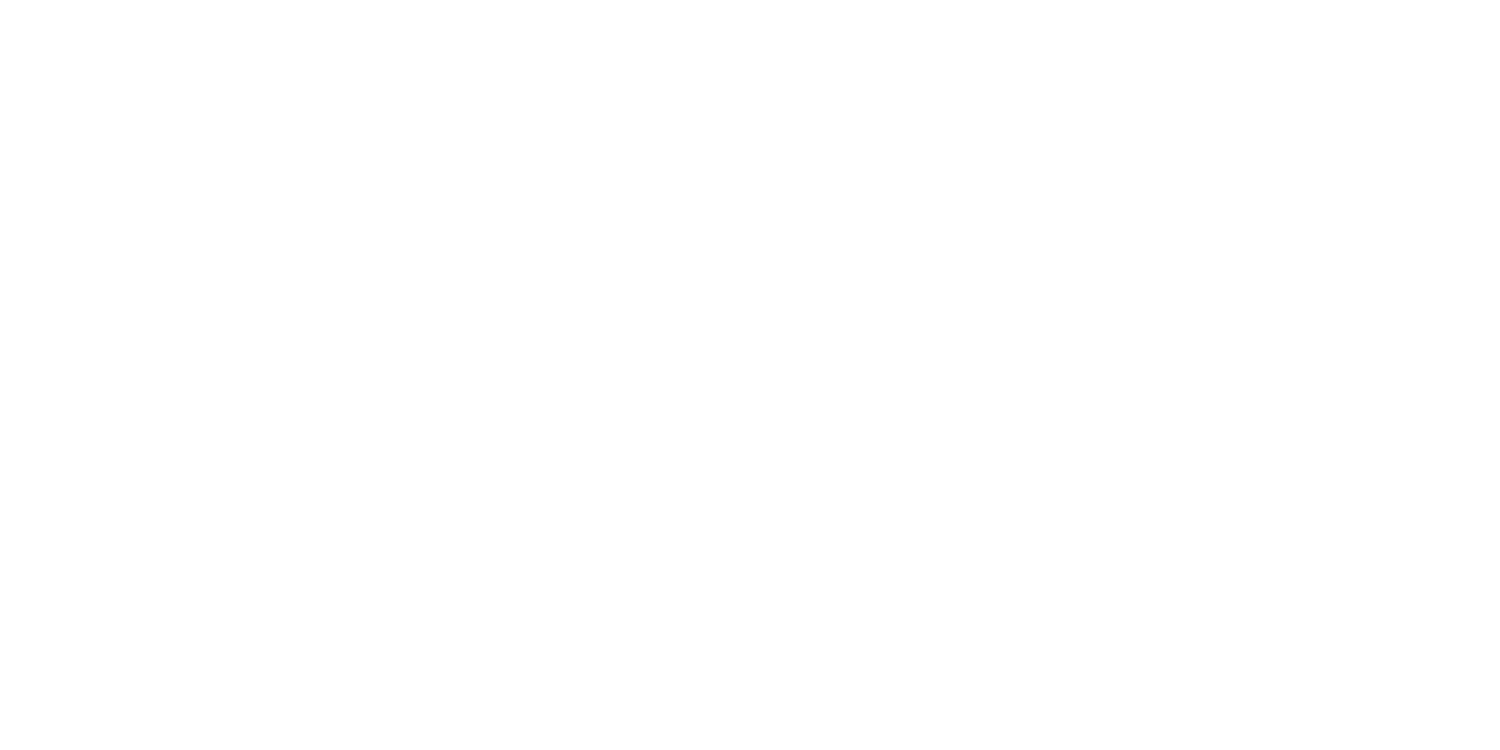 Influence Coaching