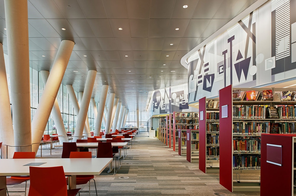 West-End-Library_CORE_1.jpg