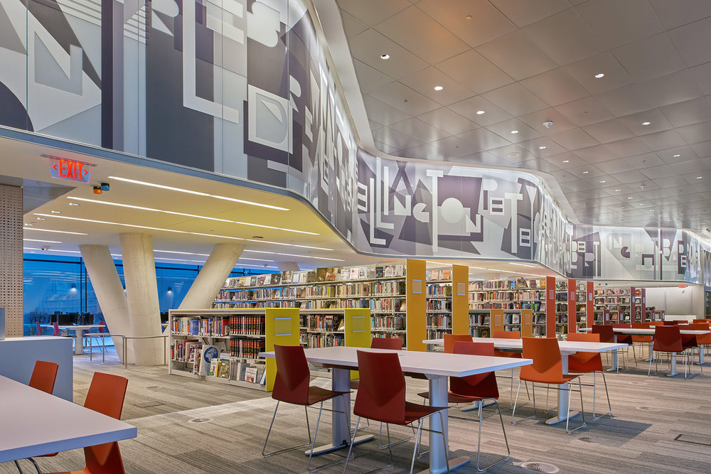 West-End-Library_CORE_3-1.jpg
