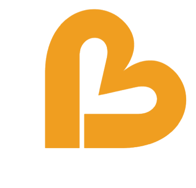Boutique Travel