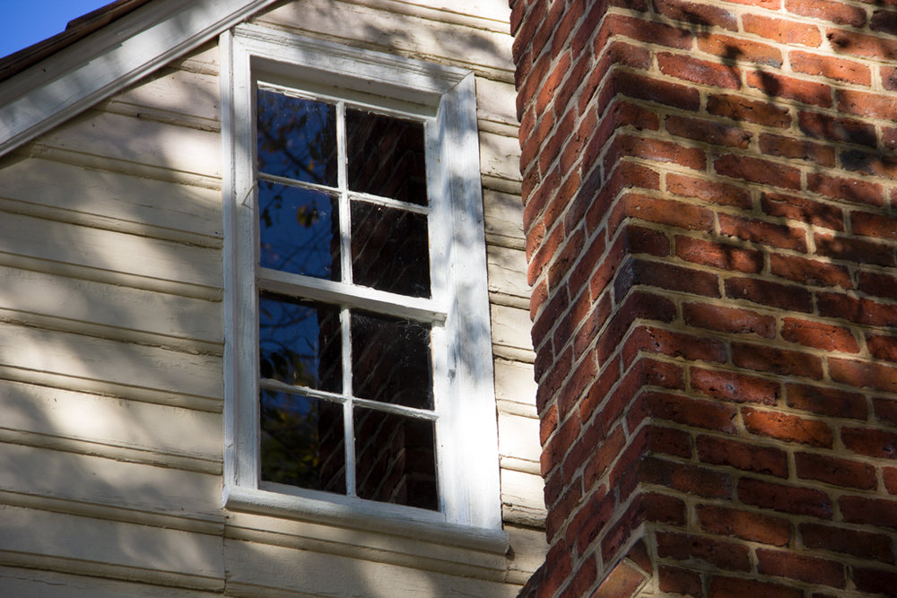 ChimneyWindow_Detail.jpg