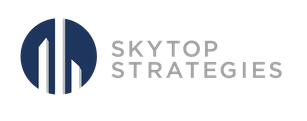 Skytop.png