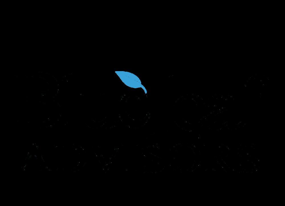 blueleaf logo.png
