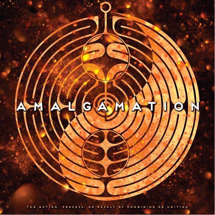 Amalgamation.png