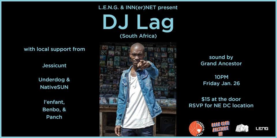 DJ_Lag.jpg