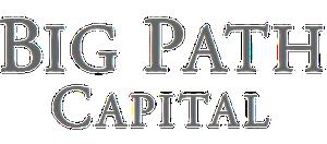 Big Path Logo.png