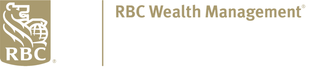 RBCWM_goldtransparent.png