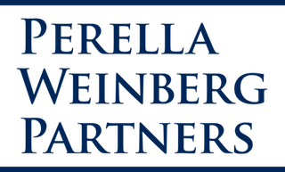 Perella Weinberg Partners (1).png