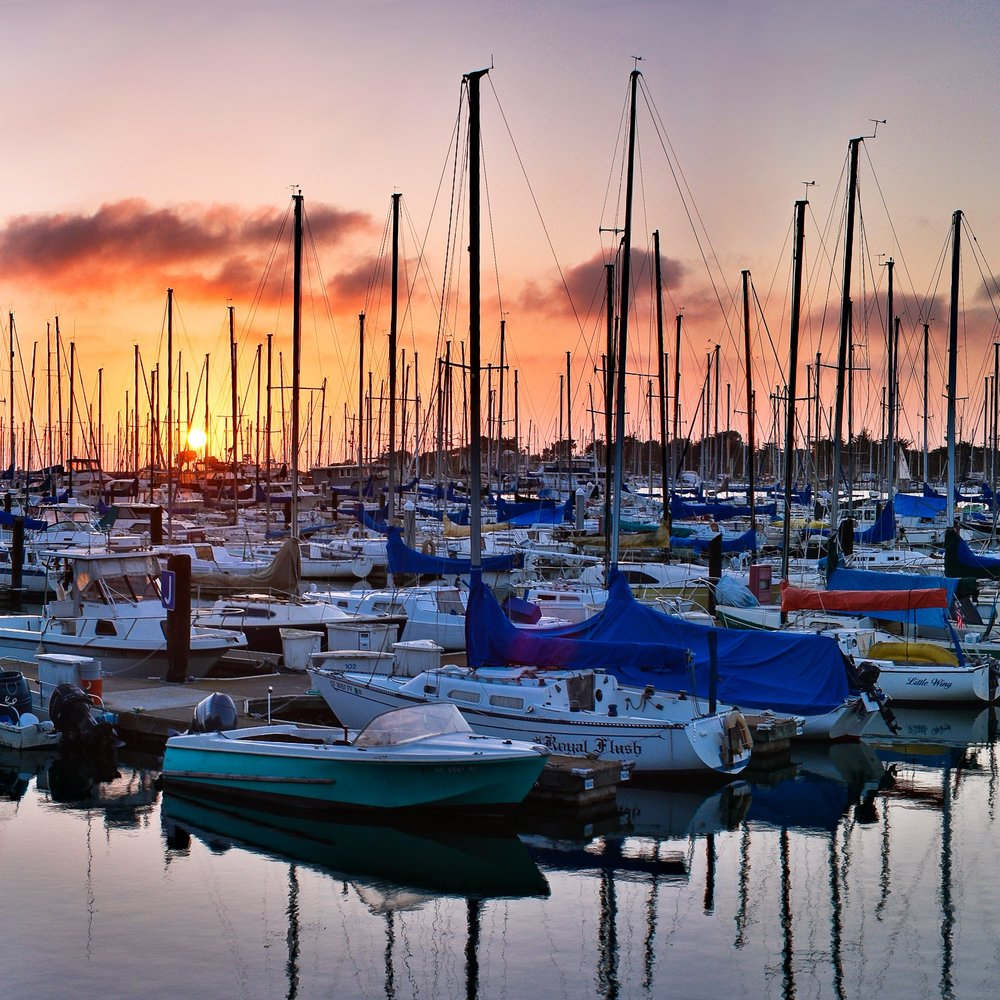 Berkeley_Marina_-_Flickr_-_Joe_Parks small.jpg