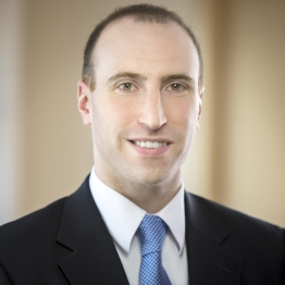 Jeff Scheer Director, Pathstone Federal Street