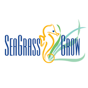 seagrass-logo.png