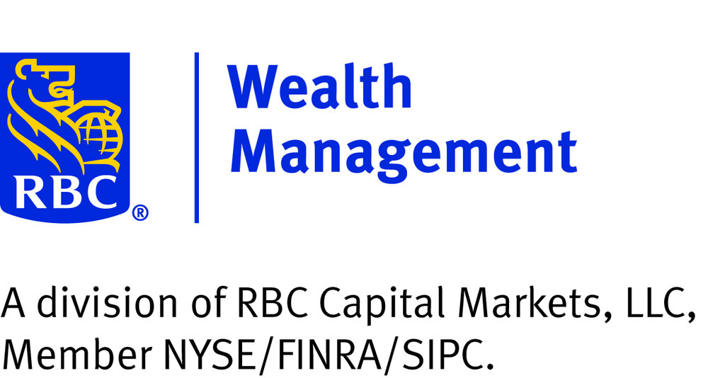 RBCWM_CMYK disclaimer.jpg