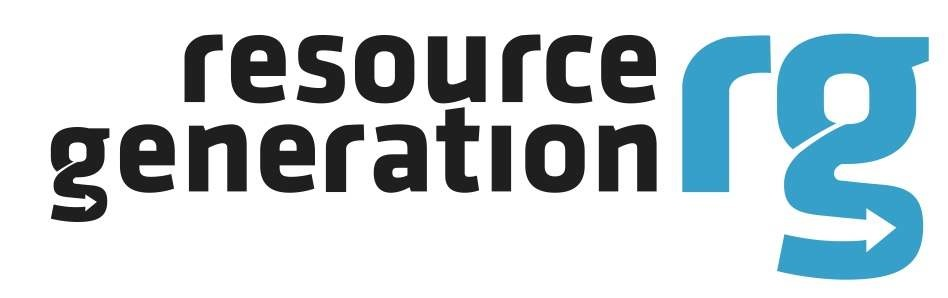 Resource Generation Logo.jpg