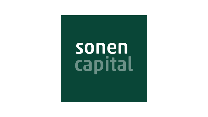 sonen border.png