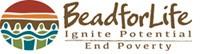 BFL logo.jpg