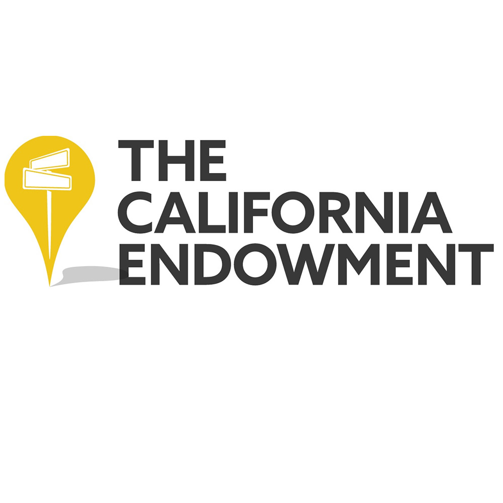 cal endowment.jpg