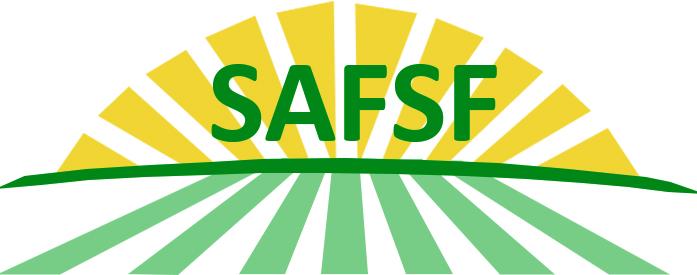 SAFSF update logo 02 2018 FINAL.jpg