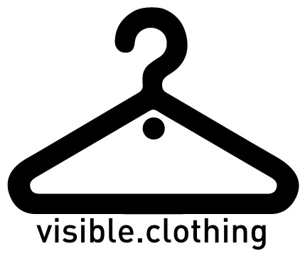 visible-logo-with-text2.jpg