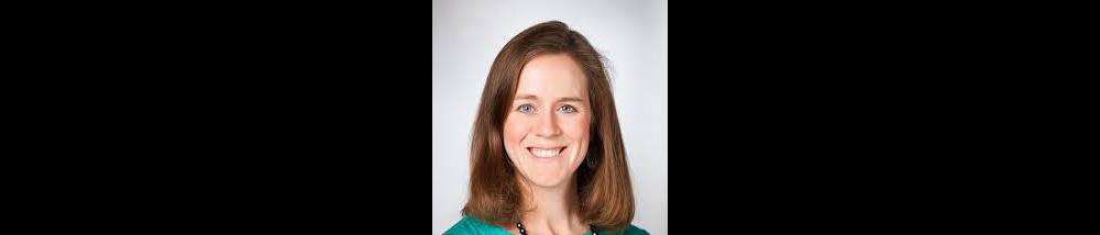 Catherine Covington, Managing Director, MCE Social Capital