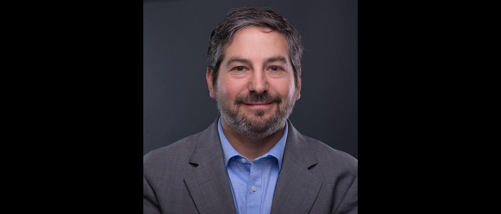 Craig Metrick, Managing Director, Cornerstone Capital Group