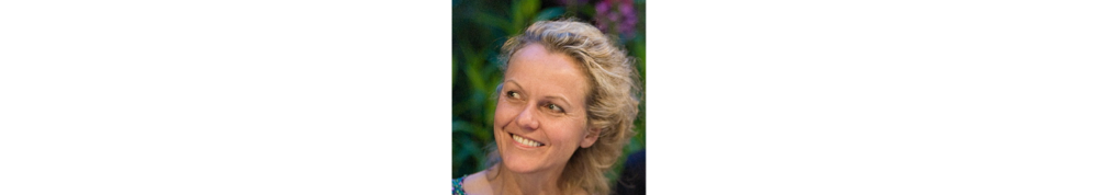 Lisa Renstrom, Trustee, Bonwood Social Investment, and Confluence Board Member