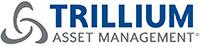 Trillium-Logo-High-Res.jpg