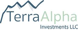 Terra-Alpha-Investments-Logo.jpg