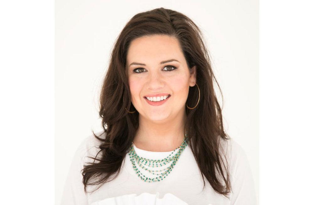Elizabeth Phillips,  Executive Director,  Phillips Foundation