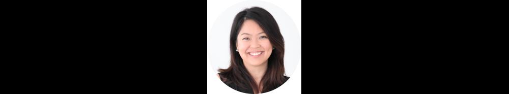 Amy Chou,  Program Officer,  Brooklyn Community Foundation
