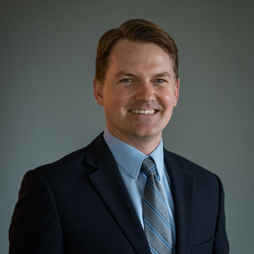 Max Messervy, Senior Associate, Responsible Investment Consultant, Mercer
