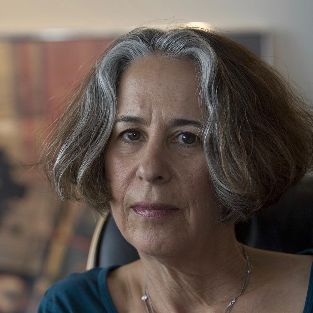 Deborah Sagner, Senior Advisor, Movement Voter Project