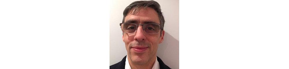 Raoul Slavin Julia,  Managing Director,  Treehouse Management