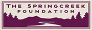 SpringcreekFoundation.png