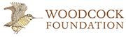 woodcock.png