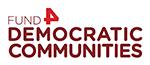 f4dc-logo-red.png