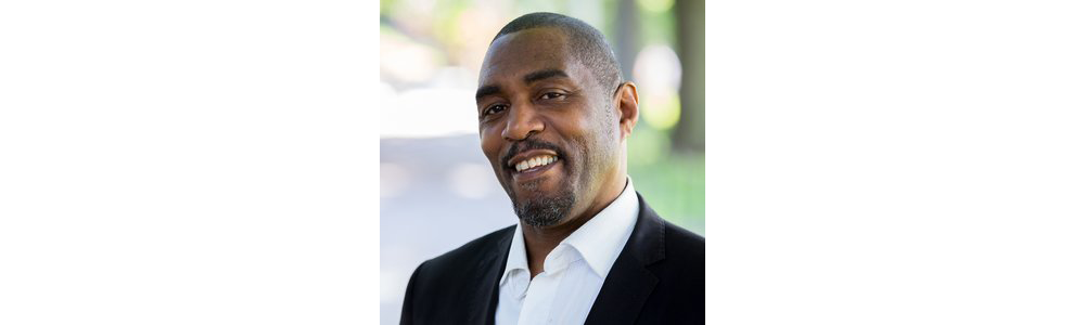 Dr. Divine Pryor, Executive Director, Center for NuLeadership on Urban Solutions