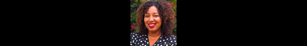 Nina Robinson, Buen Vivir Finance Fellow, Thousand Currents