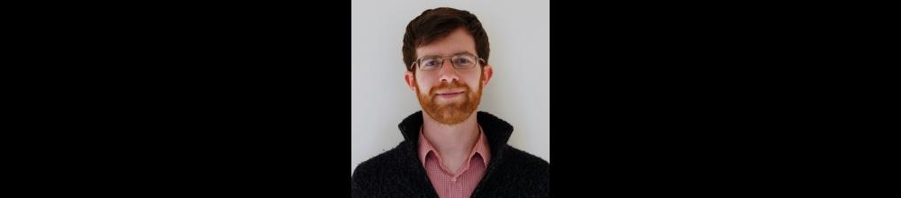 Alex Haber, Philanthropic Advisor, RSF Social Finance