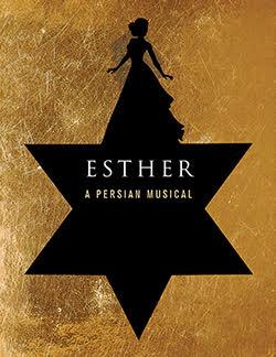 Esther Purim 8.5x11 v2 250px.jpg