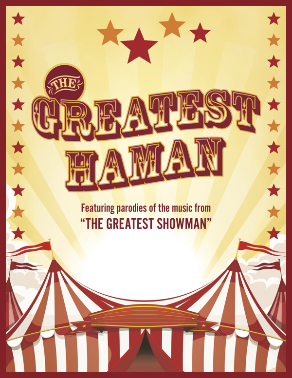 Greatest Haman Sm.jpg