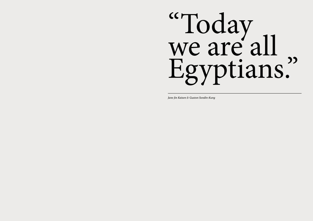 Today we are all Egyptians-1.jpg