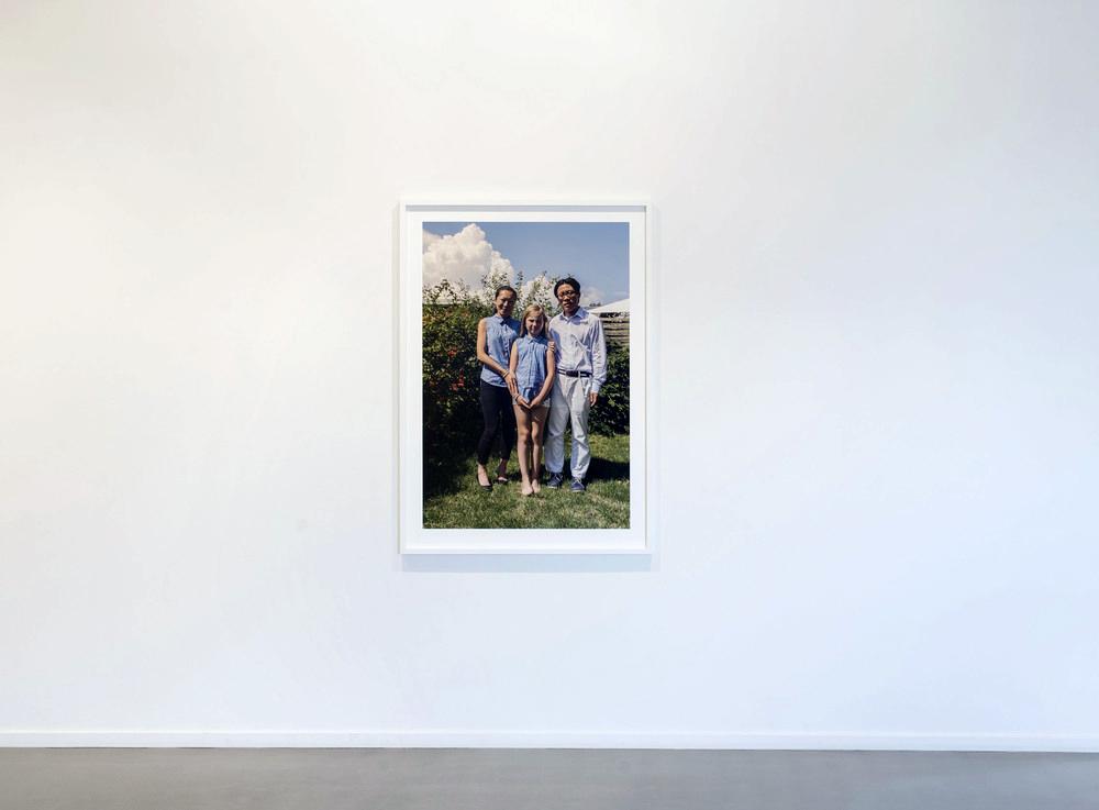 Oslo Kunstforening.jpg